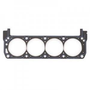 Cylinder Head Gaskets - AMC