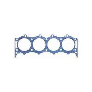 Engine Gaskets and Seals - Cylinder Head Gaskets - Cylinder Head Gaskets - Buick V8