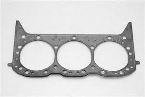 Gaskets & Seals - Cylinder Head Gaskets - Cylinder Head Gaskets - Chevy V6