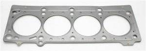 Gaskets & Seals - Cylinder Head Gaskets - Cylinder Head Gaskets - Chrysler 4 Cylinder