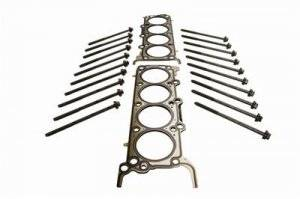 Gaskets & Seals - Cylinder Head Gaskets - Cylinder Head Gaskets - Ford 4.6L V8
