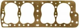 Gaskets & Seals - Cylinder Head Gaskets - Cylinder Head Gaskets - Ford Flathead V8
