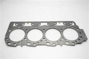 Engine Gaskets and Seals - Cylinder Head Gaskets - Cylinder Head Gaskets - GM DuraMax