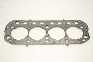 Gaskets & Seals - Cylinder Head Gaskets - Cylinder Head Gaskets - MGB