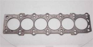 Engine Gaskets and Seals - Cylinder Head Gaskets - Cylinder Head Gaskets - Toyota