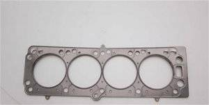 Engine Gaskets and Seals - Cylinder Head Gaskets - Cylinder Head Gaskets - Vauxhall 2.0L