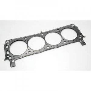 Engine Gaskets and Seals - Cylinder Head Gaskets - Cylinder Head Gaskets - Volkswagon/ Audi