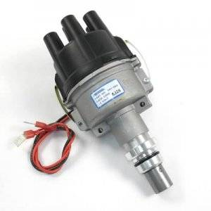 Ignition & Electrical System - Distributors - Continental Distributors