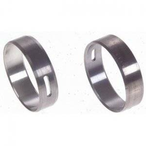 Cam Bearings - Ford 4 Cylinder
