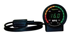 Gauges & Dash Panels - Gauges - Digital Ecometers