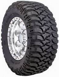 Tires - Mickey Thompson Tires - Mickey Thompson Baja Radial MTZ Tires