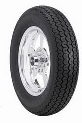 Mickey Thompson ET Front Drag Racing Tires