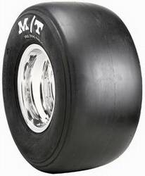 Tires - Mickey Thompson Tires - Mickey Thompson ET Sport Compact Drag Slicks