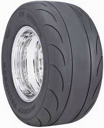 Tires - Mickey Thompson Tires - Mickey Thompson ET Street Tires