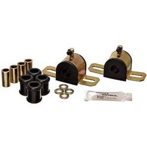 Suspension - Street / Strip - Bushings - Street / Strip - Rear Sway Bar Bushings
