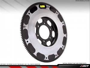 Flywheels - Steel Flywheels - Infiniti Steel Flywheels