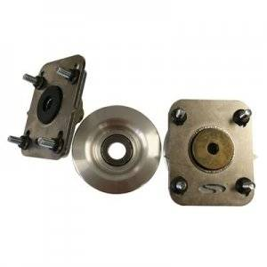 Suspension Components - Suspension - Street / Strip - Strut Mounts