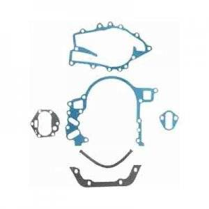 Engine Gaskets and Seals - Timing Cover Gaskets - Timing Cover Gaskets & Seals - Buick