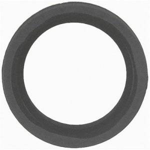 Gaskets & Seals - Timing Cover Gaskets - Timing Cover Gaskets & Seals - Chevy V6
