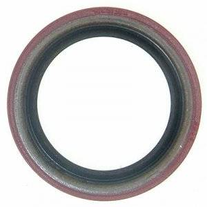 Gaskets & Seals - Timing Cover Gaskets - Timing Cover Gaskets & Seals - Ford 4 Cylinder