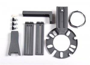 Tools & Pit Equipment - Wheel and Tire Tools - Wheel and Tire Fitment Tools