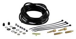 Chassis & Suspension - Air Suspension - Air Suspension Hose Kits