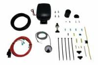 Air Suspension - Air Suspension Compressors - Air Lift - Air Lift Load Controller - Single
