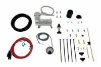 Air Suspension - Air Suspension Compressors - Air Lift - Air Lift Load Controller - Single