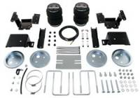 Truck & Offroad Performance - Air Lift - Air Lift LoadLifter 5000 Leaf Spring Leveling Kit - Rear
