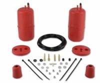 Chassis & Suspension - Air Lift - Air Lift 1000 Coil Spring Kit - Front