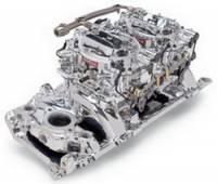 Carburetor & Intake Manifold Kits : Gasoline Carburetors