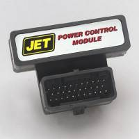 Jet Performance Products - Jet Module - Stage 2 - Image 2