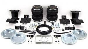 Chassis & Suspension - Suspension - Truck - Air Load Leveling Kits