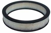 Air & Fuel System - Spectre Performance - Spectre Air Cleaner Filter Element - 14 x 3 in.