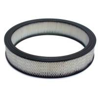 Spectre Performance - Spectre Air Cleaner Filter Element - 14 x 3 in. - Image 2