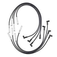 Accel Spark Plug Wires - ACCEL Extreme 9000 Ferro-Spiral Wires - Accel - ACCEL Extreme 9000 Ceramic Wire Set