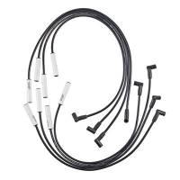 Accel Spark Plug Wires - ACCEL Extreme 9000 Ferro-Spiral Wires - Accel - ACCEL Extreme 9000 Ceramic Wire Set