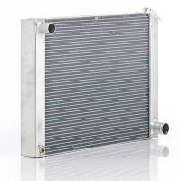 Cooling & Heating - Be Cool - Be Cool 68-79 Nova Radiator w/ Manual Transmission