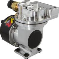 Brake System - CSR Performance Products - CVR Performance 12 Volt Electric Vacuum Pump