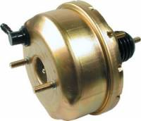 """Brake Boosters and Components - Power Brake Boosters - Allstar Performance - Allstar Performance Power Brake Booster 7"""" Universal"""