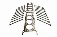 Cylinder Head Gaskets - Cylinder Head Gaskets - Ford 4.6L V8 - Ford Racing - Ford Racing Head Changing Kit Kit 4.6L 3V