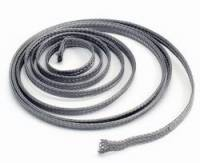 Hose & Fitting Accessories - Hose Covers - Spectre Performance - Spectre Magnabraid Engine Hose Sleeving - Vacuum Hose