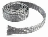 Hose & Fitting Accessories - Hose Covers - Spectre Performance - Spectre Magnabraid Engine Hose Sleeving - 1.75 in. I.D. Radiator Hose