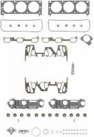 Engine Gasket Sets - Engine Gasket Sets - GM V6 - Fel-Pro Performance Gaskets - Fel-Pro Head Gasket Set