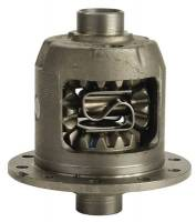 Drivetrain - Ford Racing - Ford Racing 8.8 Differential 31 Spline Traction-Loc