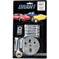 Tools & Pit Equipment - Grant Products - Grant Steering Wheel Puller