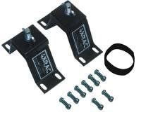 Jacks - Jack Accessories - Hi-Lift Jack Company - Hi-Lift Jack 4XRac