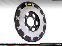 Steel Flywheels - Mitsubishi Steel Flywheels - Advanced Clutch Technology - ACT XACT Streetlite Flywheel Mitsubishi
