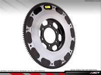 Steel Flywheels - Mitsubishi Steel Flywheels - Advanced Clutch Technology - ACT XACT Streetlite Flywheel Mitsubishi