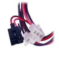 Ignition & Electrical System - Flaming River - Flaming River Key Column Wiring Adaptr